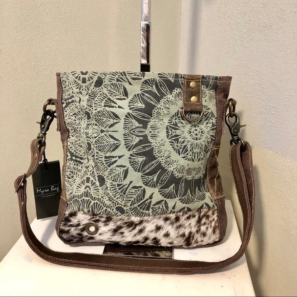 Myra Bag Bags Myra Bag Verdant Shoulder Purse Crossbody Nwt Poshmark Eur 54.18 previous price eur 90.30. myra bag verdant shoulder purse crossbody nwt